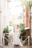 Laura and Alex's La Jolla Wedding
