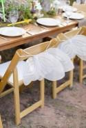 Screw chair covers: your fantasy wedding needs CHAIR WINGS!