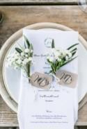 Super süße Almhochzeit von Susanne Wysocki Fotografie - Hochzeitsblog Fräulein K. Sagt Ja