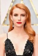Oscar Night Makeup by Charlotte Tilbury