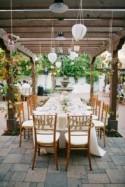 Wedding Photography Checklist: Things to Do - MODwedding
