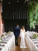 Wedding News On Polka Dot Bride - Polka Dot Bride
