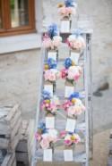 ¿Quieres acertar con las flores para tu boda? No te pierdas las seis reglas clave