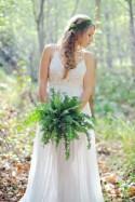 On voit la vie couleur Greenery pour son mariage : l'incontournable tendance Pantone 2017 - Mariage.com