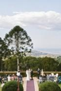 A Venue With a View: Get to know... Flaxton Gardens