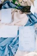 Provencal Countryside Wedding Inspired Shoot - French Wedding Style