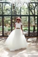 How To Choose The Best Wedding Dress For Your Body
