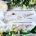 Future Mrs sash- bride sash- bachelorette party sash