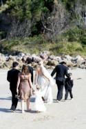 SugarLove Weddings Wedding Photography - Polka Dot Bride