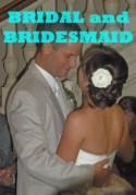 HAIR ACCESSORIES - Weddings Hair Accessories, Bridal Hair Accessory, Bridal Headpiece, Bridal Hairpiece, Bridal Hair Pin, Bridal Headpiece