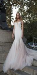 Riki Dalal 2017 Wedding Dresses