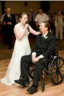 A Most Heart Touching Wedding Story i read ever