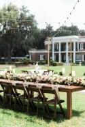 Georgia Wedding at Ford Plantation