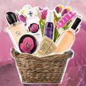 How to make the perfect DIY Mother's Day gift basket