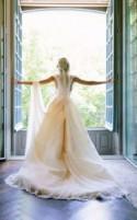 Los 7 aspectos que debes tener en cuenta al elegir el lugar para una boda de lujo