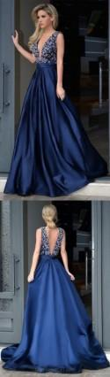 Hot Style Prom Dresses