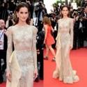Zuhair Murad Official