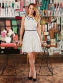 Lauren Conrad: The One Thing You Must Do Before Going Shopping