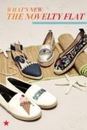 #Shoes!❤☺✔