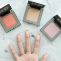 Beauty News: This Week's Beauty & Makeup Trends