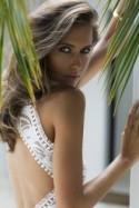 Grace Loves Laces Captivates with New Elixir Collection - MODwedding