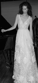 FLORA Bridal 2017 Collection