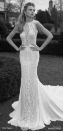 Dror Geva 2016 Wedding Dresses