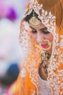 5 Things Every Bride Can Learn From Sikh Brides!