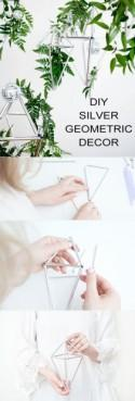 10 Perfect DIY Wedding Ideas On A Budget