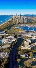 Gold Coast - Australia