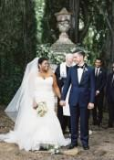 Jumping The Broom Wedding Tradition Script