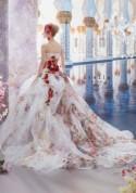 Moda De Fantasía