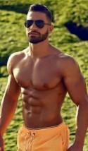 http://luxmuscles.com/alpha-muscle-complex/
