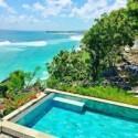 Beaches N Resorts