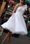 Wedding Dresses $500 Or Less