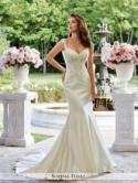 Sophia Tolli - Fontana - Y21662 - All Dressed Up, Bridal Gown