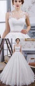❤ Weddingdress ❤