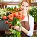Florist Shrewsbury Shop to Send the Flowers for Special Person