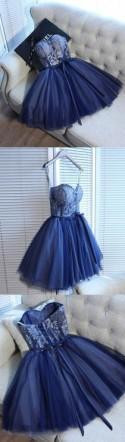 Prom Dress LOVE