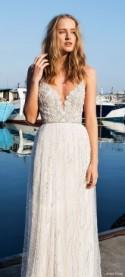 Alon Livne White 2017-2018 Wedding Dresses