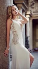 Wedding Dress Inspiration - Eddy K Milano Collection