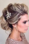 48 Sophisticated Prom Hair Updos