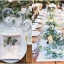 Boho Weddings (Kelly Hood)