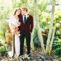 Green Wedding Shoes / Jen