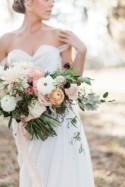 Oldfield Plantation Wedding Inspiration