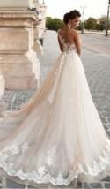 Braut Kleider