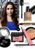 Get The Look: Rachel Zane