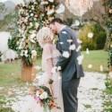 Wedding Chicks®