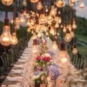 Wedding Forward™