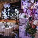 Boho Weddings (Kelly Hood)